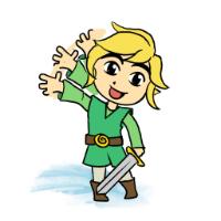 Zelda_Likes_Link_small.jpg